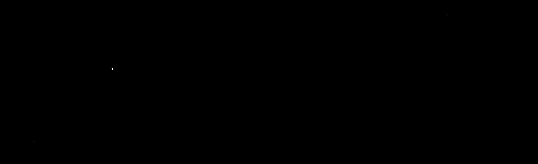 刀剣目録ロゴ
